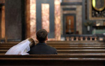 A házasságra és a családi életre való felkészítés lelkipásztori irányelvei