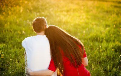 Törékeny kincs – házasságerősítő tréning