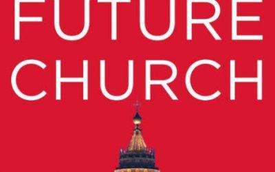 Laikusok a jövő egyházában