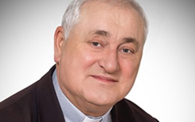 A család változóban – a magyar helyzet (Bíró László püspök előadása)