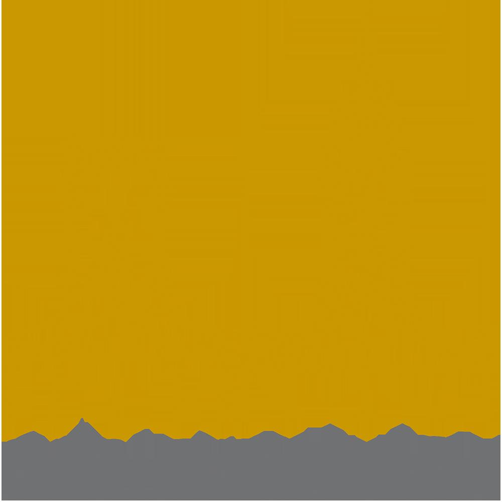 Győri Egyházmegye