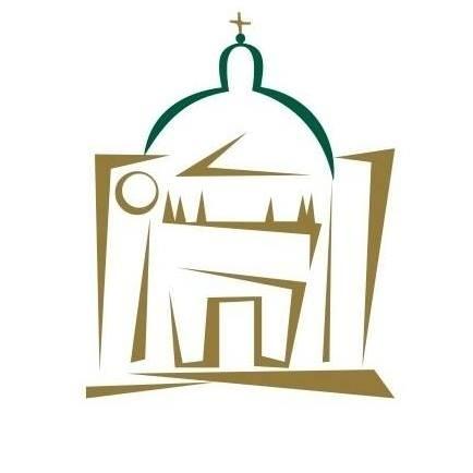 Váci Egyházmegye